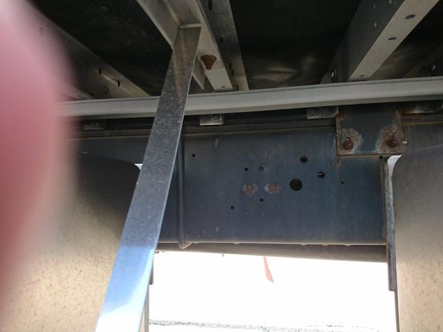 「その他」「クオン」「トラック」「新潟県」の中古車35