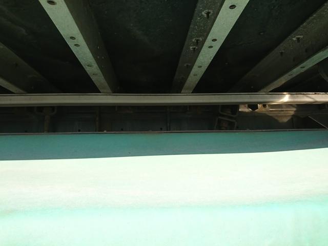 「その他」「クオン」「トラック」「新潟県」の中古車44