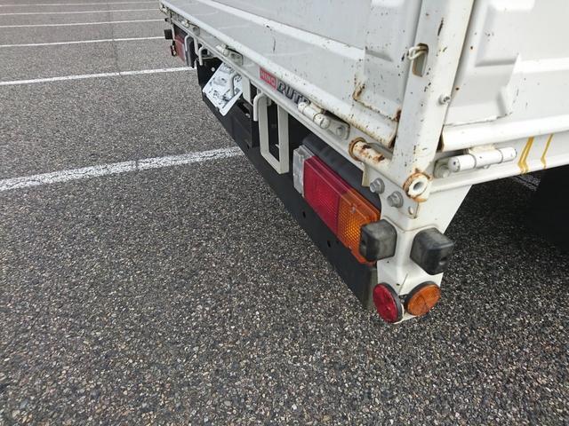 「その他」「デュトロ」「トラック」「新潟県」の中古車25
