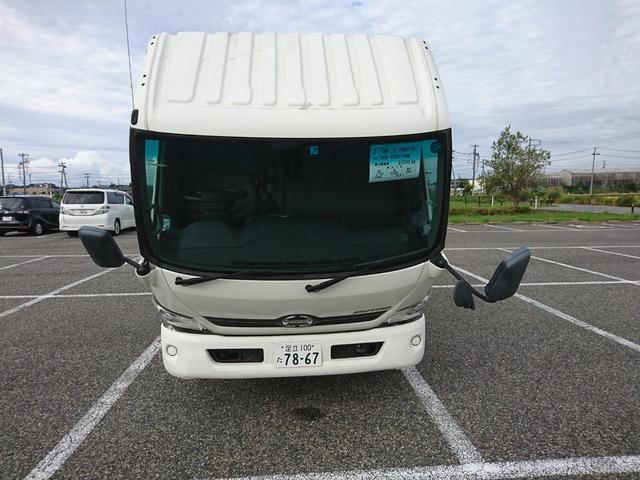「その他」「デュトロ」「トラック」「新潟県」の中古車39
