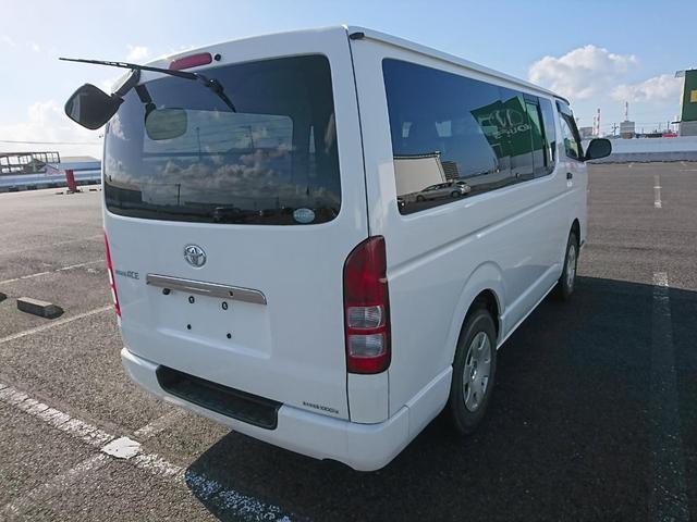 「トヨタ」「レジアスエースバン」「その他」「新潟県」の中古車17