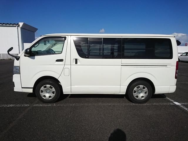 「トヨタ」「レジアスエースバン」「その他」「新潟県」の中古車18