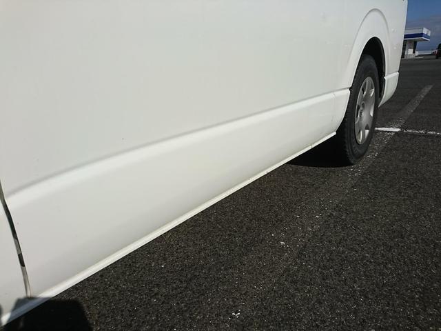 「トヨタ」「レジアスエースバン」「その他」「新潟県」の中古車25