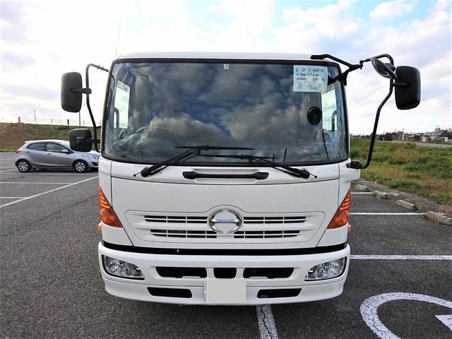 「その他」「レンジャー」「トラック」「新潟県」の中古車6