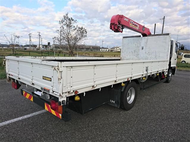 「その他」「レンジャー」「トラック」「新潟県」の中古車8