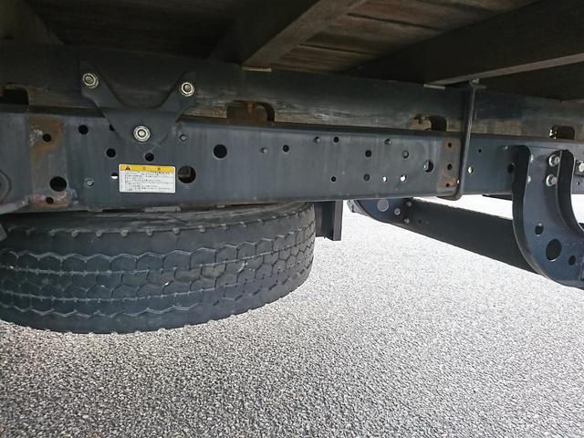 「その他」「レンジャー」「トラック」「新潟県」の中古車21
