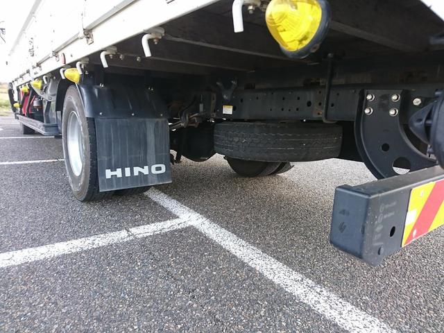 「その他」「レンジャー」「トラック」「新潟県」の中古車22