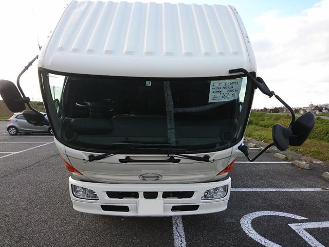 「その他」「レンジャー」「トラック」「新潟県」の中古車42