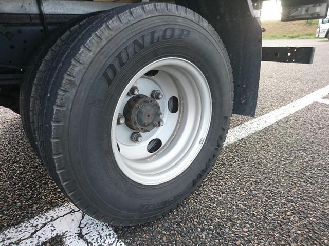 「その他」「デュトロ」「トラック」「新潟県」の中古車13