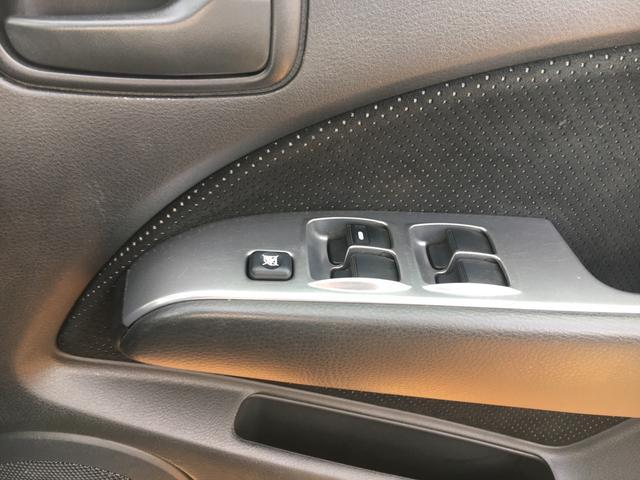 三菱 エアトレック スポーツギアS 4WD ナビ バックカメラ ワンセグ ETC