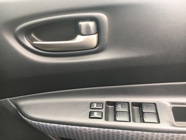 日産 ウイングロード 15S FOUR 4WD ナビ ETC キーレス