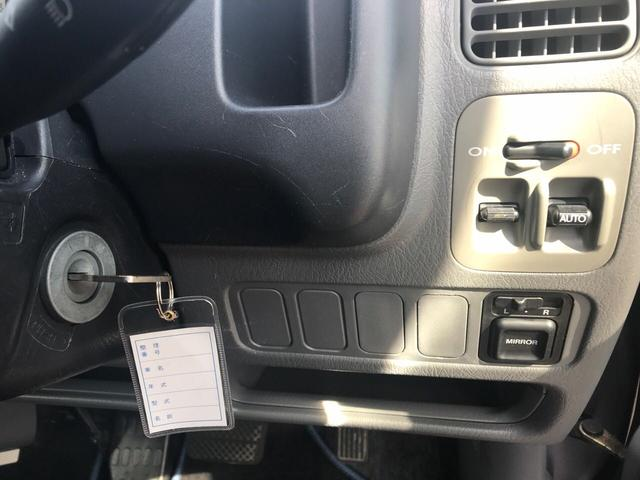 「ホンダ」「Z」「コンパクトカー」「長野県」の中古車8