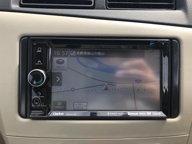 「スバル」「プレオ」「軽自動車」「長野県」の中古車9