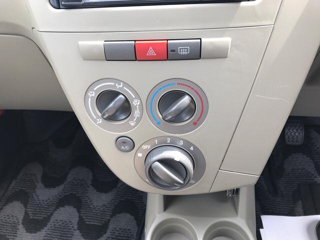 「スバル」「プレオ」「軽自動車」「長野県」の中古車10