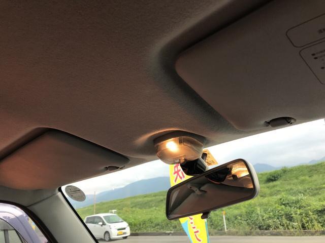 「スズキ」「ジムニー」「コンパクトカー」「長野県」の中古車14