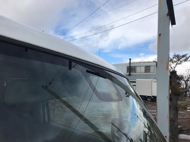 「スズキ」「クロスビー」「SUV・クロカン」「長野県」の中古車8