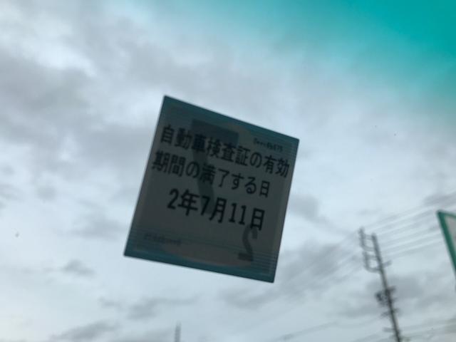 「その他」「リエッセII」「その他」「長野県」の中古車24