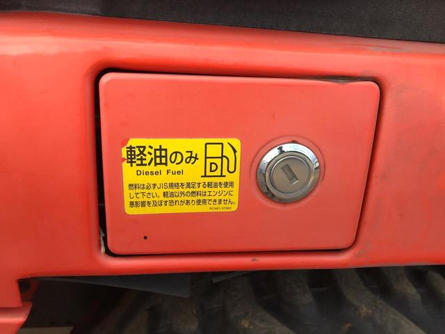 「その他」「日本」「その他」「長野県」の中古車11