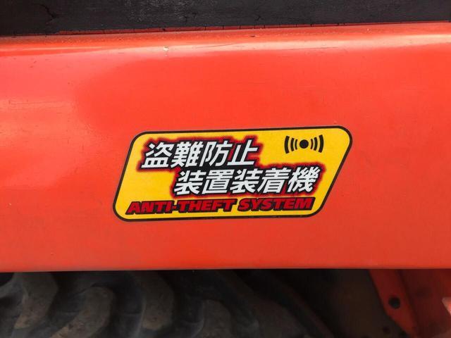 「その他」「日本」「その他」「長野県」の中古車12