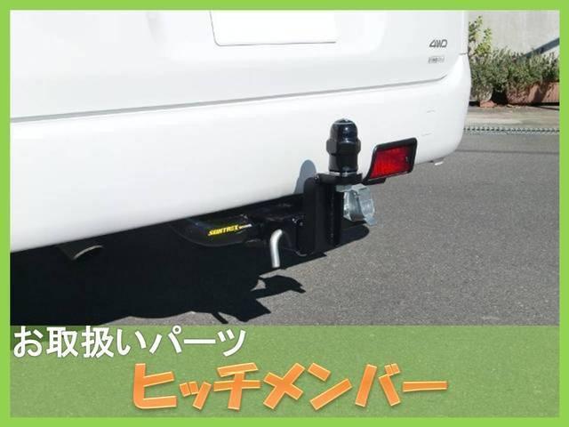 「トヨタ」「ライトエースバン」「その他」「長野県」の中古車18