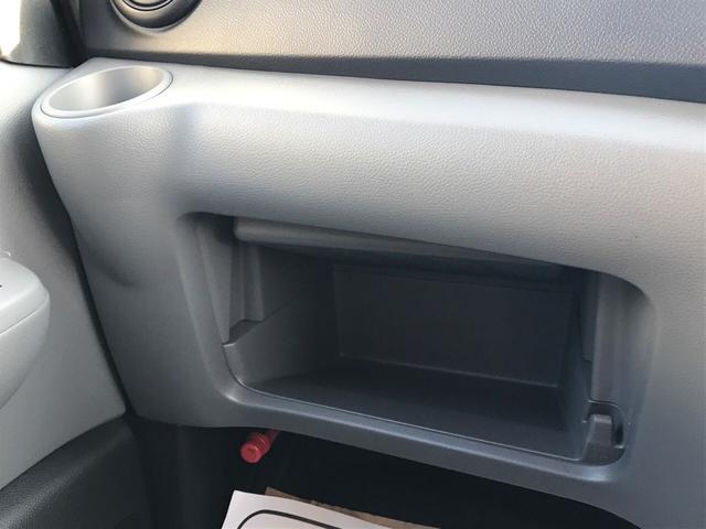 「日産」「NV200バネットワゴン」「ミニバン・ワンボックス」「長野県」の中古車38