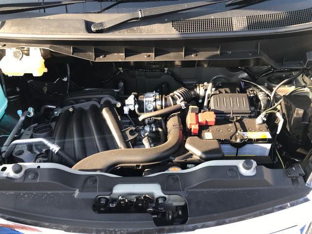「日産」「NV200バネットワゴン」「ミニバン・ワンボックス」「長野県」の中古車45