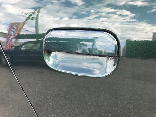 「ダイハツ」「ミラジーノ」「軽自動車」「新潟県」の中古車45