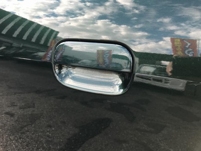「ダイハツ」「ミラジーノ」「軽自動車」「新潟県」の中古車46