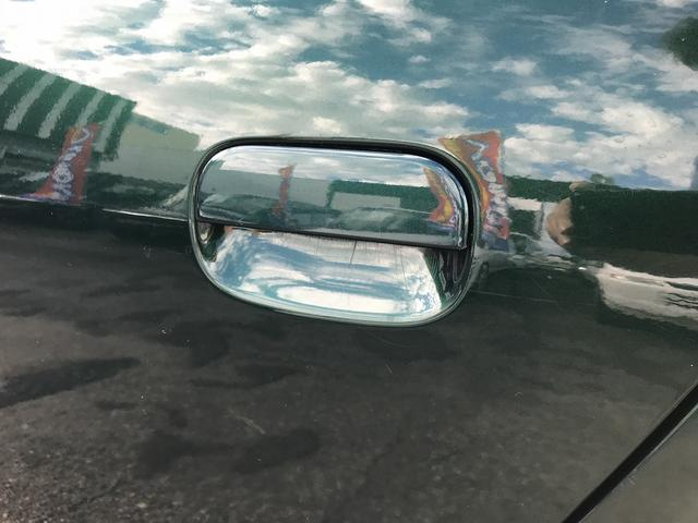 「ダイハツ」「ミラジーノ」「軽自動車」「新潟県」の中古車47