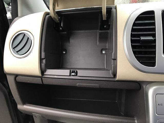 「スズキ」「MRワゴン」「コンパクトカー」「新潟県」の中古車28