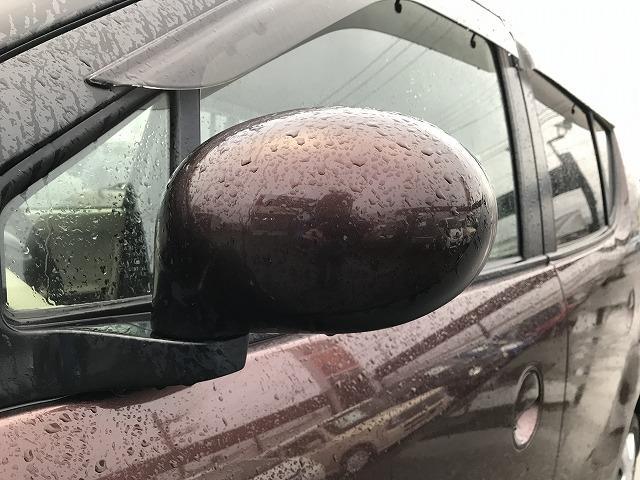 「スズキ」「MRワゴン」「コンパクトカー」「新潟県」の中古車48