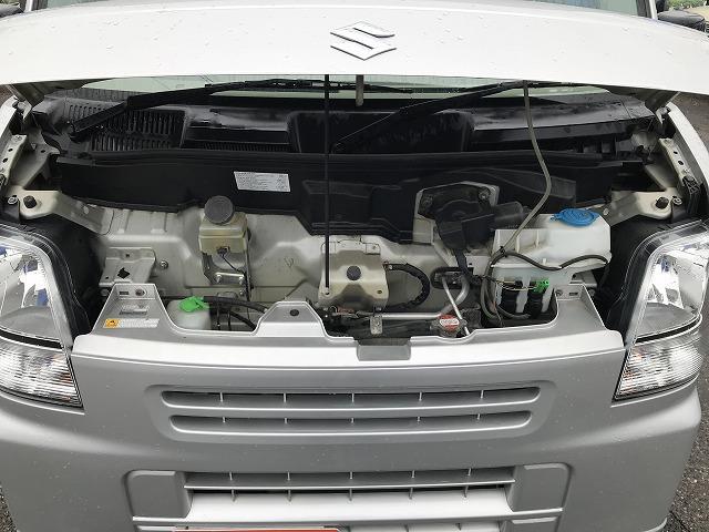 「スズキ」「エブリイ」「コンパクトカー」「新潟県」の中古車14