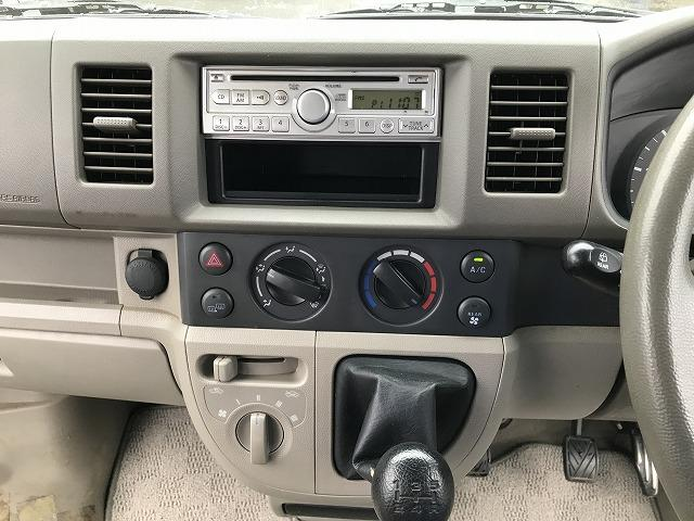 「スズキ」「エブリイ」「コンパクトカー」「新潟県」の中古車32