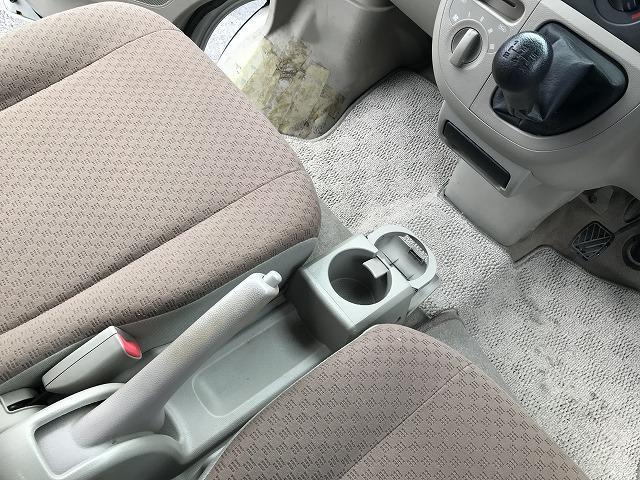 「スズキ」「エブリイ」「コンパクトカー」「新潟県」の中古車34