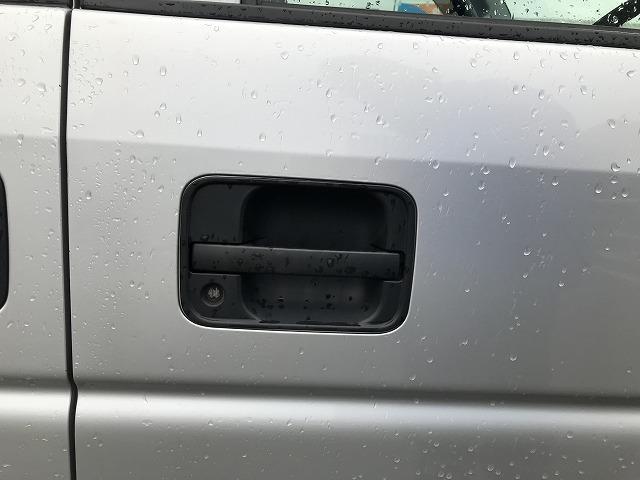 「スズキ」「エブリイ」「コンパクトカー」「新潟県」の中古車40