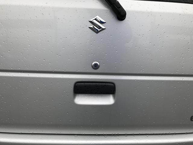 「スズキ」「エブリイ」「コンパクトカー」「新潟県」の中古車42