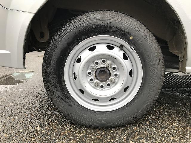 「スズキ」「エブリイ」「コンパクトカー」「新潟県」の中古車45