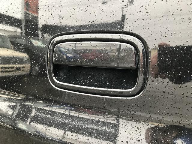 「ダイハツ」「ムーヴコンテ」「コンパクトカー」「新潟県」の中古車49