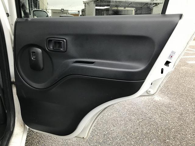 「ダイハツ」「テリオスキッド」「コンパクトカー」「新潟県」の中古車38