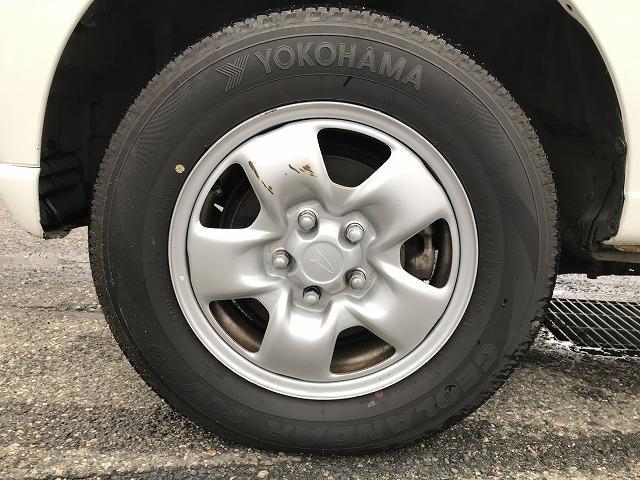 「ダイハツ」「テリオスキッド」「コンパクトカー」「新潟県」の中古車46