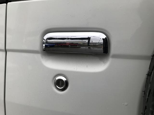 「ダイハツ」「テリオスキッド」「コンパクトカー」「新潟県」の中古車52
