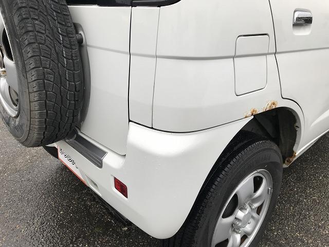 「ダイハツ」「テリオスキッド」「コンパクトカー」「新潟県」の中古車55