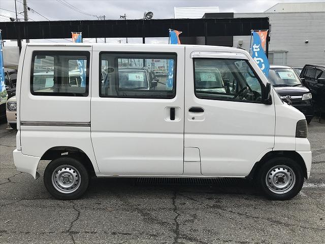 「三菱」「ミニキャブバン」「軽自動車」「新潟県」の中古車39