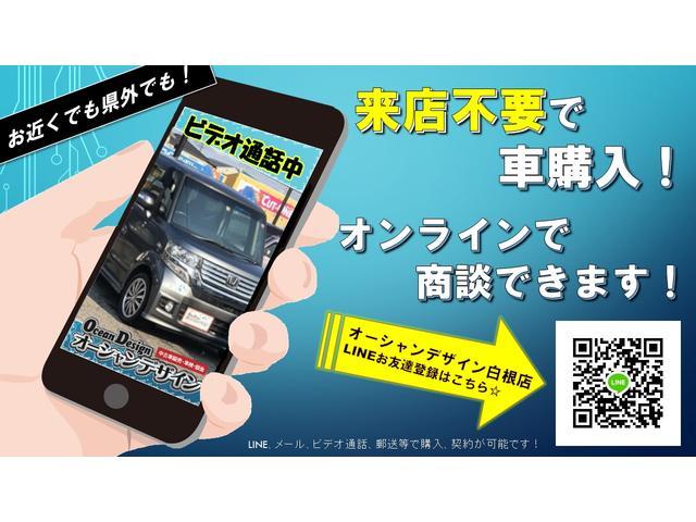 FT-Sリミテッド 4WD ターボ キーレス フルフラット DVD CD(2枚目)
