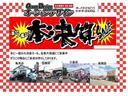 ホンダ ストリーム X キーレス CD ETC
