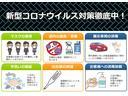 FT-Sリミテッド 4WD ターボ キーレス フルフラット DVD CD(4枚目)