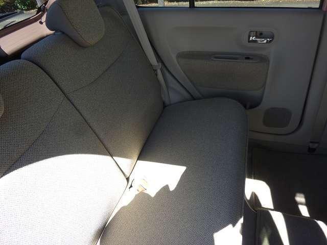 スズキ アルトラパン S ワンオーナー 禁煙車 キーフリー 自動ブレーキ ABS