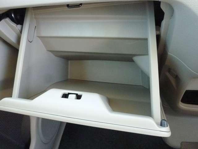 ホンダ N BOX G・Lパッケージ ワンオーナー 禁煙車 片側電動スライド