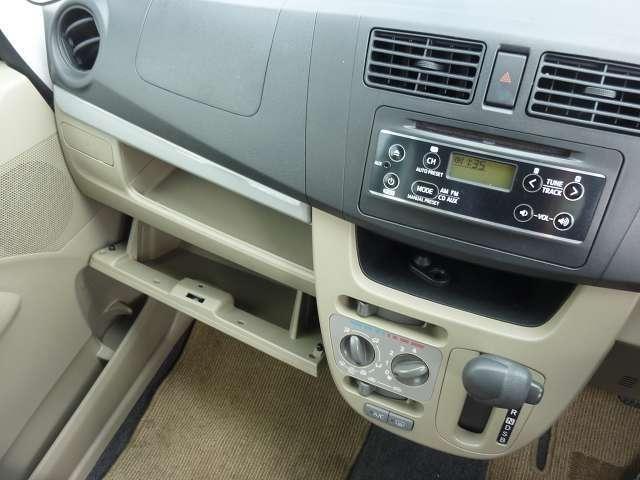 遠方にお住いの方もOK!全国へ登録納車可能です♪北海道から沖縄まで全国各地の陸送納車実績多数有り!実車を確認できない方へも詳細な車両情報を電話やメールにてお伝えします!!
