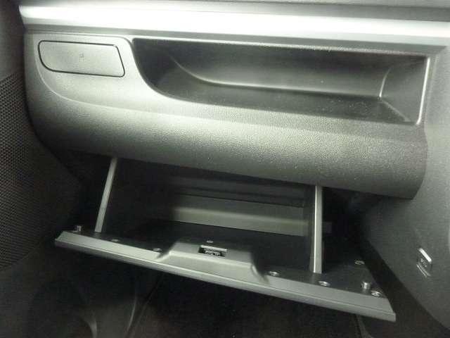 カスタムX 4WD LEDライト キーフリー ワンオーナー(13枚目)